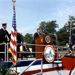 170px-President_Kennedy_American_University_Commencement_Address_June_10,_1963