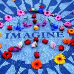 imaginepeace