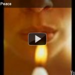 world-peace-vid1